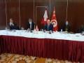 العرب اليوم - وزيرة المرأة والأسرة التونسية تطلب التحقيق فى واقعة البرلمانيه عبير موسى