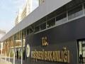 العرب اليوم - وزارة الخارجية التركية تستدعي سفراء 10 دول بينها الولايات المتحدة وفرنسا