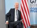 العرب اليوم - العقوبات الأمريكية تحاصر كوبا  الرئيس الأميركي جو بايدن يتوعد بالمزيد