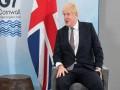 العرب اليوم - رئيس وزراء بريطانيا يعلق على الأزمة في العلاقات مع فرنسا
