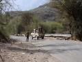 العرب اليوم - مجلس الأمن الدولي يدين هجمات الحوثيين على السعودية