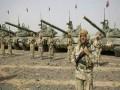 """العرب اليوم - مقتل وجرح العشرات من """"الحوثيين"""" في مواجهات مع الجيش اليمني شمال الجوف"""
