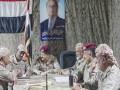 العرب اليوم - الجيش اليمني يتصدى لهجمات إنقلابية في محافظة البيضاء ومأرب