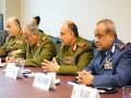 العرب اليوم - حكومة صنعاء تتخذ قرارا باعتماد التاريخ الهجري في التعاملات الرسمية
