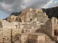 """العرب اليوم - """"قلعة جدعية التراثية"""" من أشهر الأماكن السياحية في القصيم"""