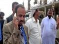 العرب اليوم - وزير الإعلام اليمني يحذر من الانجراف خلف حملات تشوية تشنها جماعة الحوثي