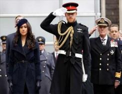 العرب اليوم - مساعدو الأمير هاري السابقون قد يقاضونه إذا احتوت مذكراته على «أكاذيب»