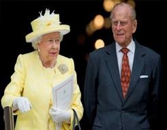 العرب اليوم - تقارير تكشف أن الملكة إليزابيث الثانية قد قطعت وعداُ لزوجها بأن تواصل الاستمتاع بحياتها من بعده