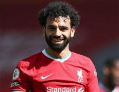 العرب اليوم - إتحاد الكرة  المصري يعلق على رفض ليفربول إنضمام محمد صلاح إلى منتخب مصر