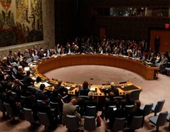 العرب اليوم - الأمم المتحدة تراجع حصيلتها لضحايا الحرب في سوريا