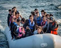 العرب اليوم - بدء محاكمة وزير الداخلية الإيطالي السابق في قضية منع إنزال المهاجرين من سفينة إنقاذ