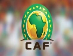 العرب اليوم - ٤ قرارات جديدة من الكاف قبل مباراة الأهلى وكايزر تشيفز فى نهائى إفريقيا