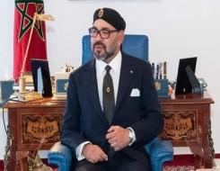 """العرب اليوم - """"حزب الأحرار"""" المغربي يدعم المبادرة الملكية تجاه الجزائر"""