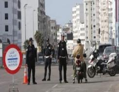 """العرب اليوم - الشرطة السعودية تعتقل عصابة """"نصب إلكتروني"""""""
