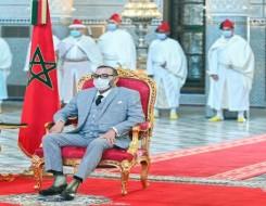 العرب اليوم - المغرب يرد على انتقادات الولايات المتحدة لمحاكمة الريسوني