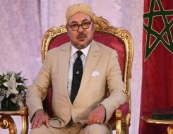 العرب اليوم - العاهل المغربي يعفي وزيرة الصحة الجديدة بطلب منها بعد أسبوع من تعيينها