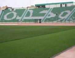 العرب اليوم - الجزائر تخوض 3 مباريات ضمن تصفيات مونديال قطر في المغرب