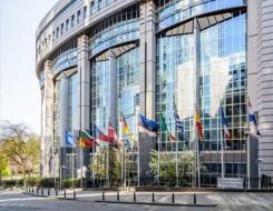 العرب اليوم - برلمان أوروبا يطالب بإنشاء بعثة تقصي حقائق بشأن انفجار بيروت