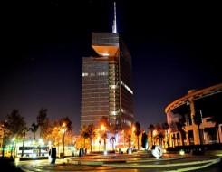 العرب اليوم - إصدار ضوابط تحليل في  أسواق العقار السعودية