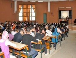 العرب اليوم - جامعة محمد بن زايد للذكاء الاصطناعي تطلق برنامجا تنفيذيا