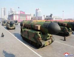العرب اليوم - كوريا الجنوبية تدعو لإستئناف سريع للمحادثات بين بيونج يانج و واشنطن
