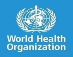 العرب اليوم - منظمة الصحة العالمية تحذّر من أن تلوث الهواء يقتل 7 ملايين شخص سنويًا