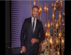 العرب اليوم - زوجة أحمد سعد تدافع عنه وتكشف أسرار جديدة عن علاقتهما