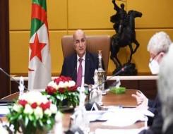 العرب اليوم - الجزائر تعلن عن تعديل توقيت الحجر المنزلي الجزئي