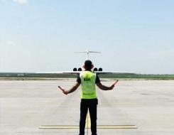 العرب اليوم - فرض رقابة شديدة على المطارات في تونس  لمنع سفر أي من أعضاء البرلمان التونسي  للخارج