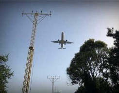 """العرب اليوم - """"طيران الإمارات"""" تطلق أول تطبيق واقع افتراضي لناقلة جوية على مستوى العالم"""