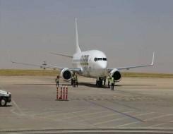 العرب اليوم - سلطة الطيران العراقي تكشف أيام توقف المطارات تزامنا مع الانتخابات