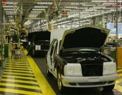 العرب اليوم - شركة سوبارو تستعد لطرح أول سيارة كهربائية من طراز سولتيرا