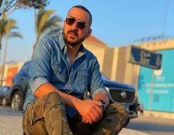 العرب اليوم - الفنان محمد دياب يشكر تامر حسني بعد نجاحه في نهاية خلافه مع نصر محروس