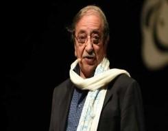 العرب اليوم - دريد لحام يؤكد أنه ليس لدي خليفة ولم يعد هناك كوميديا