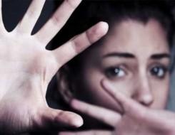 العرب اليوم - أوّل عاملة منزل أجنبية في لبنان تقاضي كفيلتها بعدما استعبدوها لكنّها نجَت وتكلَّمت
