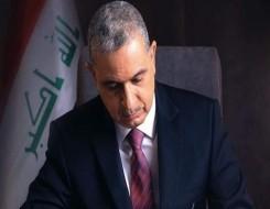 العرب اليوم - العراق والأردن يبحثان مكافحة الإرهاب والتطرف وأمن الحدود