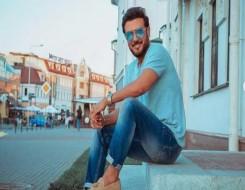 """العرب اليوم - الفنان ماجد المهندس يعلن عن قُرب طرح أغنيته الجديدة """"حرام تروح"""""""