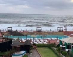 العرب اليوم - إفتتاح محطة وقود شاطئية في مصر لتنشيط سياحة اليخوت