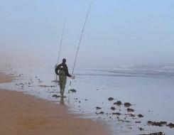 العرب اليوم - كوريا الشمالية ترسل عبر خطوط الاتصال معلومات تفصيلية حول قوارب الصيد غير القانونية