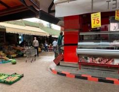 العرب اليوم - العلماء يكتشفون كيف يمكن تقليل ضرر اللحوم الحمراء
