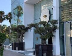 العرب اليوم - 3 فنادق فخمة في روسيا من فئة الخمس نجوم