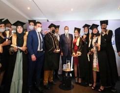 العرب اليوم - 4 جامعات سعودية تتصدر قائمة أفضل الجامعات بالمنطقة العربية لعام 2020