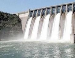 العرب اليوم - لأول مرة العلماء يحوّلون الماء إلى معدن ذهبي اللون