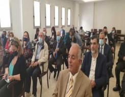 """العرب اليوم - """"إعدام"""" حرية الصحافة في اليمن وصحافيون ناجون من سجون الحوثي محاصرون في سجن أكبر"""
