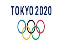 العرب اليوم - قطر تهزم أمريكا بالطائرة الشاطئية في أولمبياد طوكيو