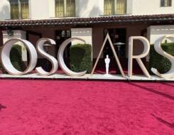 """العرب اليوم - المغرب يُرشح فيلم """"عَلي صوتك"""" للمنافسة على جائزة الأوسكار لعام 2022"""