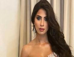 العرب اليوم - قصة اكتشاف المخرج يوسف شاهين لـ روبي بعد ظهورها في كليب مطرب أجنبي