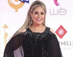 العرب اليوم - الفنانة المصرية صابرين تكشف لأول مرة سبب خلعها الحجاب