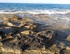 العرب اليوم - أجمل شواطئ مصر لعطلة شاطئية ممتعة