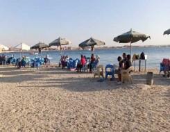 العرب اليوم - حملة عالمية تروج للسياحة في مصر عبر شبكات التواصل الاجتماعي تنطلق خلال أشهر